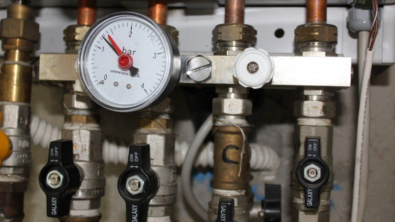 Pourquoi choisir la chaudière au gaz ?