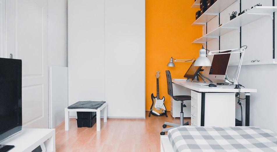 Chaise ergonomique et télétravail : pourquoi investir?
